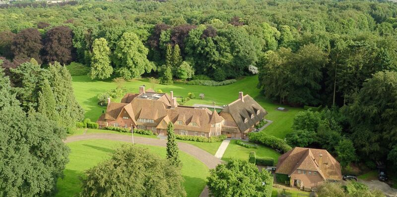 Honders/Alting | Philips Real Estate