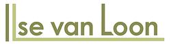 Ilse van Loon