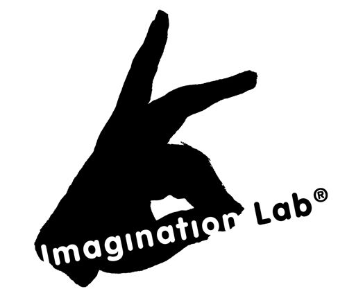 Imagination Lab®