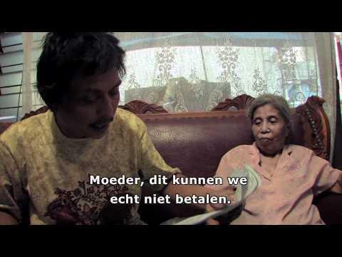 In Brabant geproduceerde documentaire bekroond