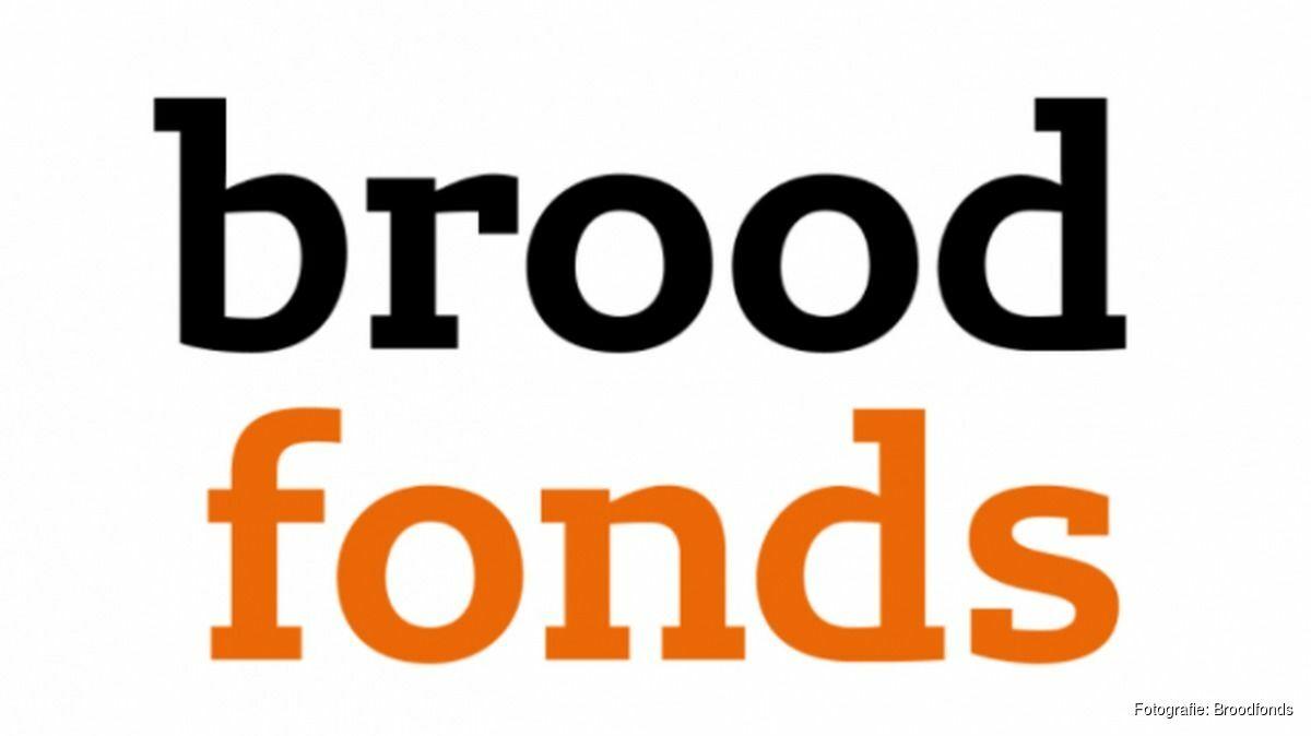 Informatiebijeenkomst over het Broodfonds
