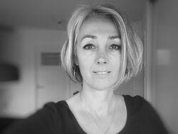 Inge Guffens