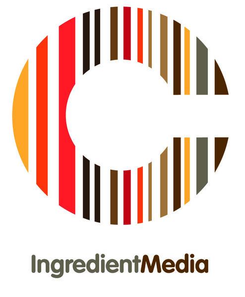 IngredientMedia