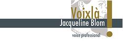 Jacqueline Blom