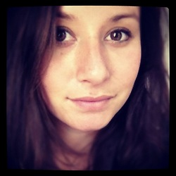 Jordie Roomer