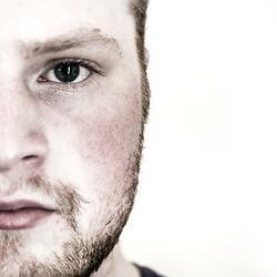 Kasper Mols