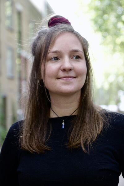 Katinka Schlette