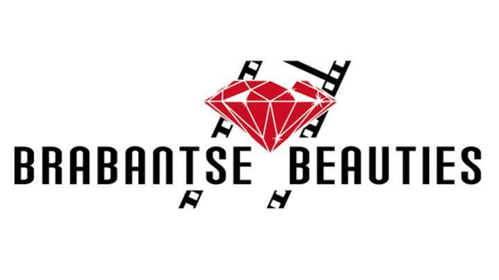 KONKAV connects: Brabantse Beauties en filmproductie i.s.m. Omroep Brabant (programma o.v.)
