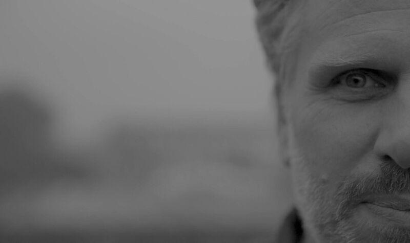KONKAV KAST 28 | Helmut Boeijen