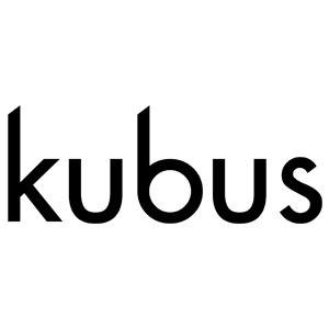 Kubus Showreel 2015