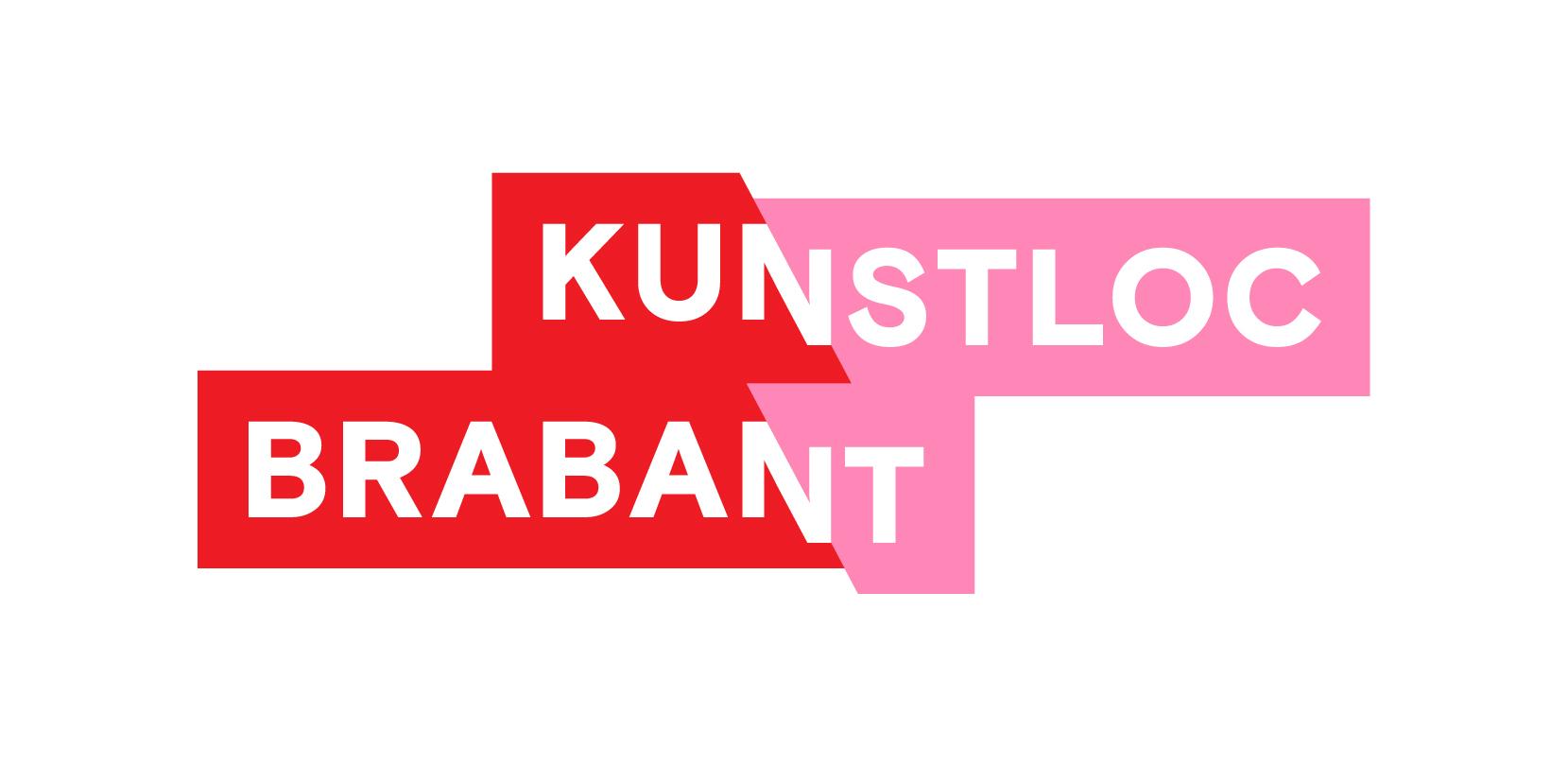 Kunstloc Brabant
