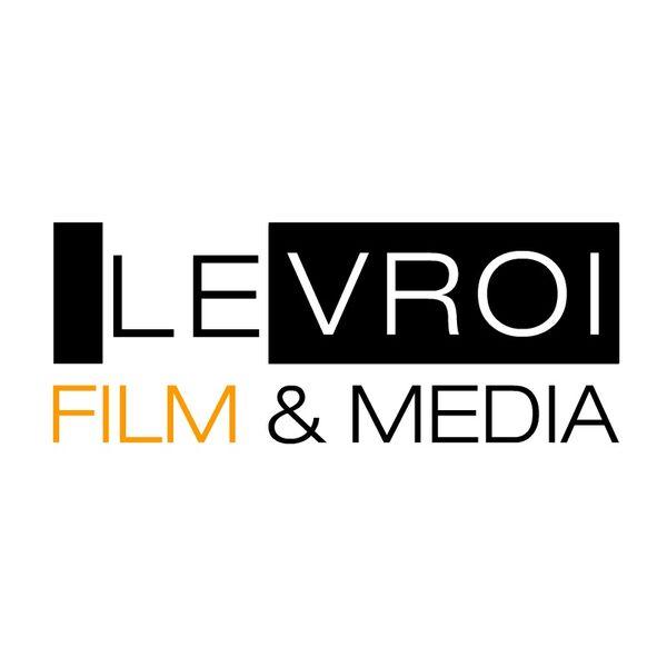 LEVROI FILM & MEDIA