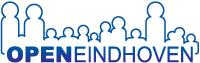 Logo design voor OpenEindhoven
