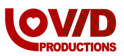 lovid video productions