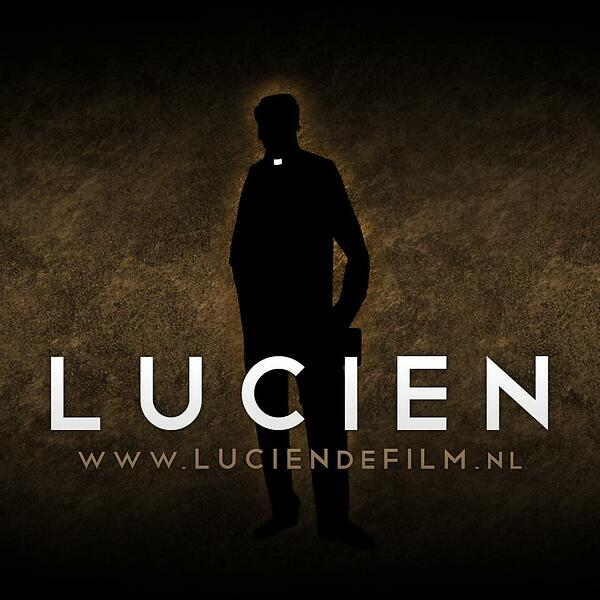 Lucien de Film