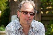 Maarten Aerts