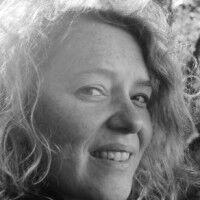 Marieke Nooren