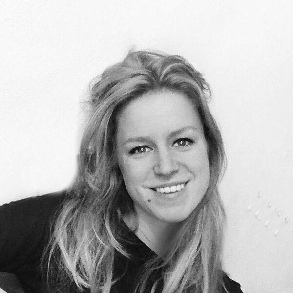 Marieke Widlak