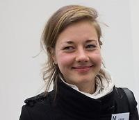 Marleine van der Werf