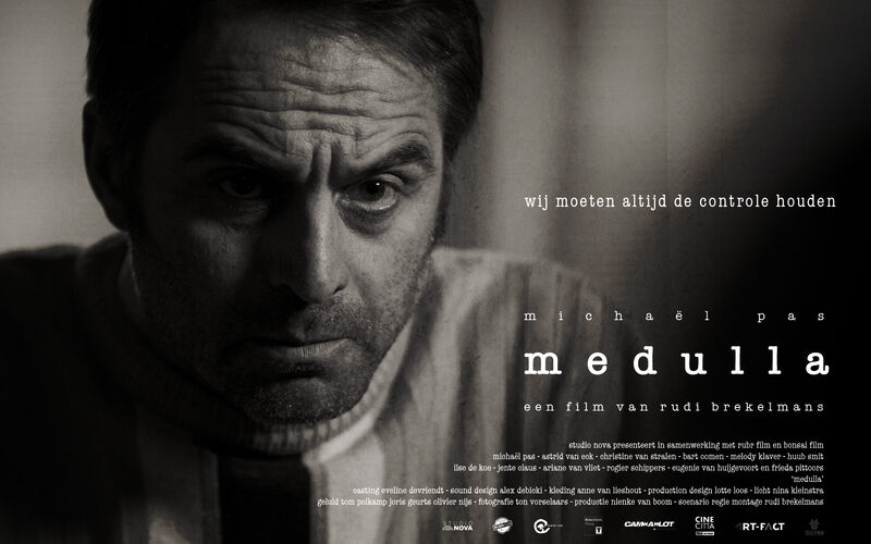Medulla