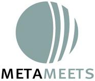 MetaMeets