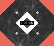 Motion graphics reel 2015 - Twisted Eindhoven