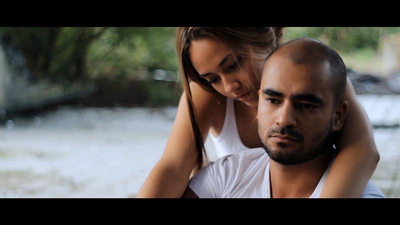 Music video: Awesta – Khwaab