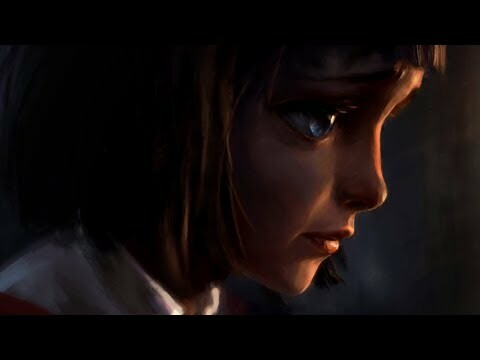 Must see: ANNIE: Origins | League of Legends
