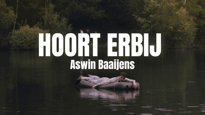 Must see: Brabants talent