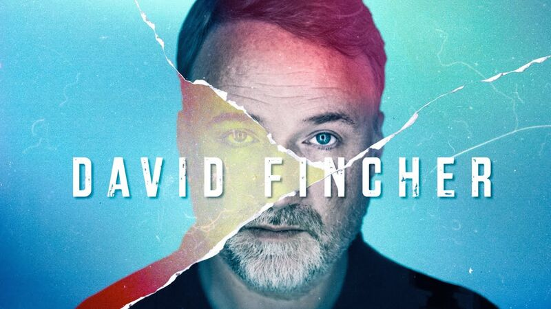 Must see: David Fincher's invisible details