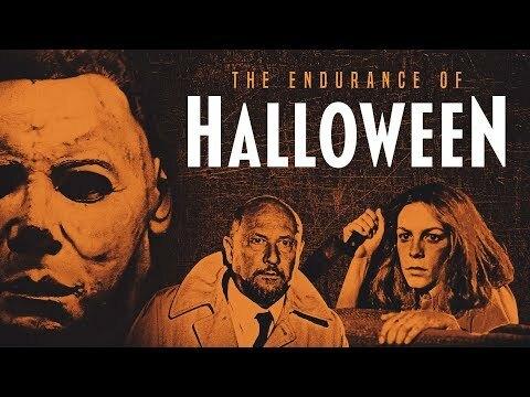 Must see: Het succes van Halloween