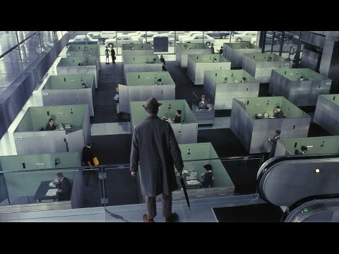 Must see: Jacques Tati: Where to find visual comedy