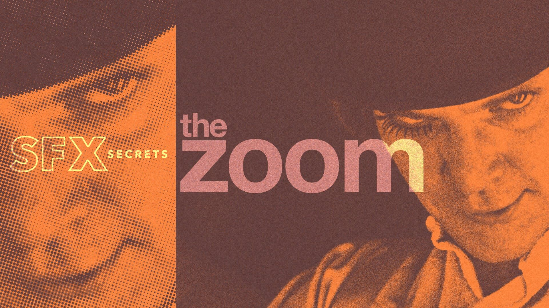 Must see: SFX Secrets: The Zoom