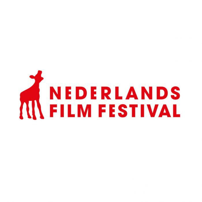 Nederlands Film Festival (NFF)