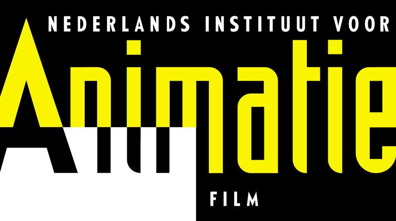Nederlands Instituut voor Animatiefilm NIAf