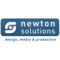 newton solutions