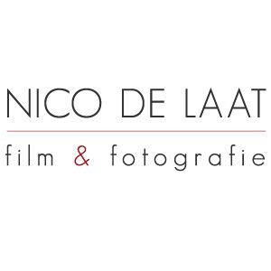 Nico de Laat - Film & Fotografie