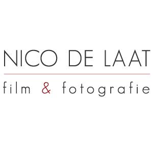 Nico de Laat