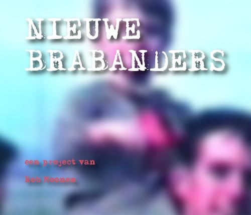 Nieuwe Brabanders
