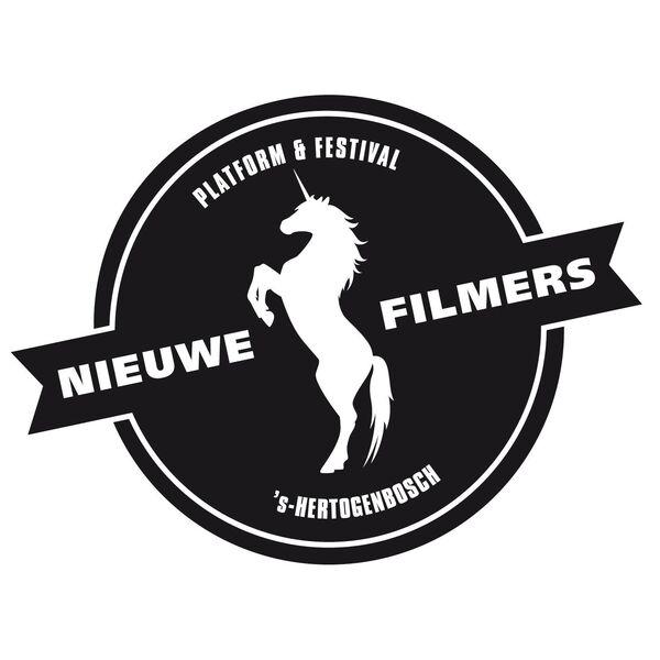 Nieuwe Filmers Filmcafé