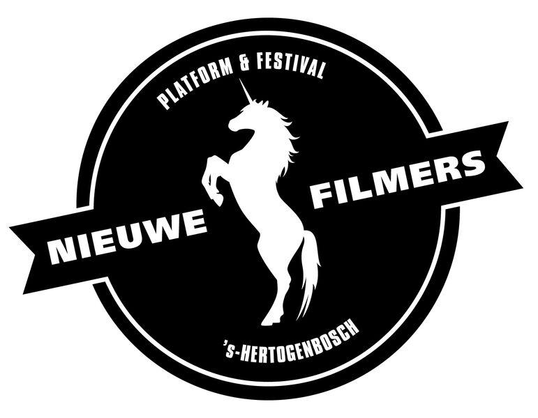 Nieuwe  Filmers