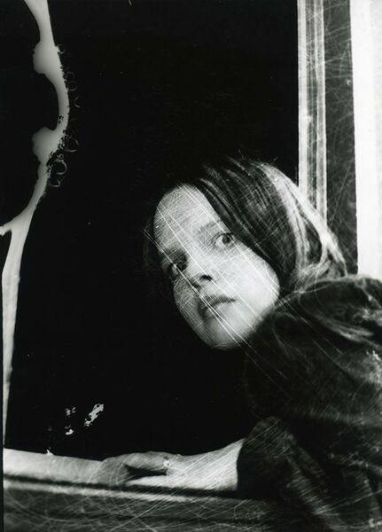 Nieuwe KONKAV'er: Lilia Scheerder