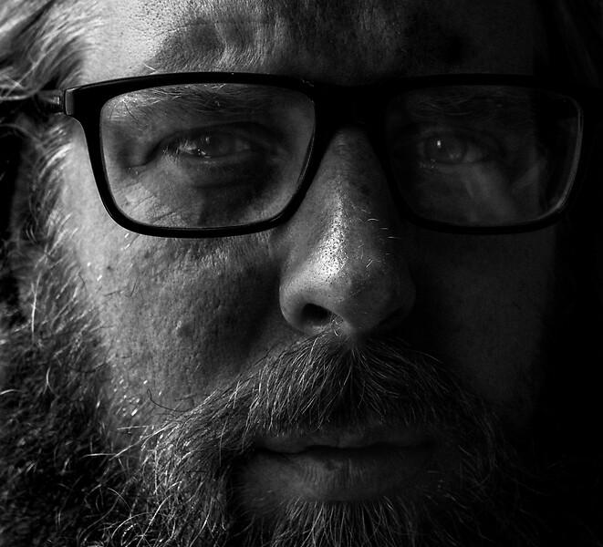 Nieuwe KONKAV'er: Rudi Brekelmans