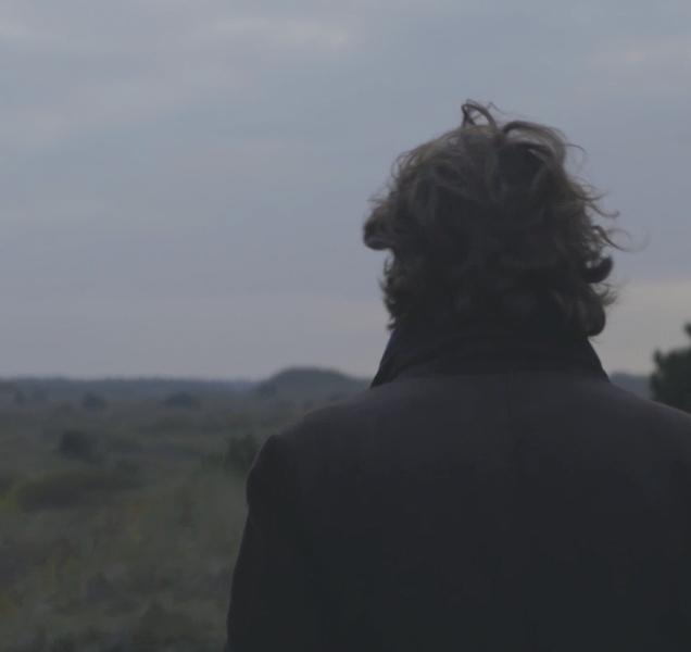 Ontij - 48 Hour Film