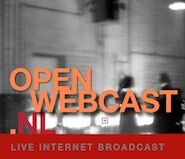 OpenWebcast.nl