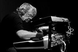 Peter Hofland