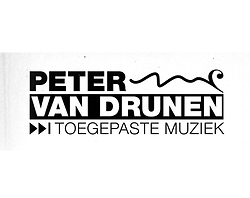 Peter van Drunen