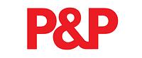 P&P regisseurs