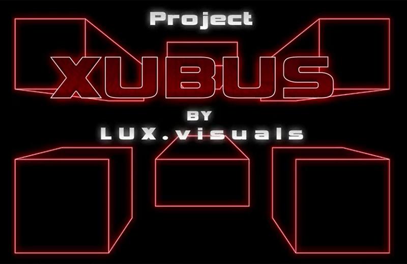 Project Xubus