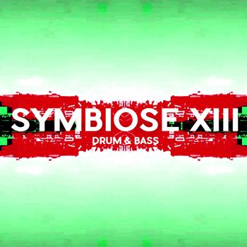Promo Symbiose